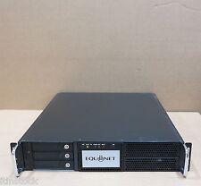 Equiinet Enterprise VPN 3E 1132 / 300001-PENTIUM 4 2,80 GHz, 512 MB di RAM