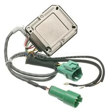 Ignition Control Module for Toyota 4Runner & Pickup - Made in USA - Ships Fast!