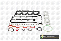 BGA Cylinder Head Gasket Set HK7712 - BRAND NEW - GENUINE - 5 YEAR WARRANTY