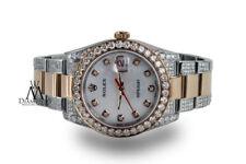 Orologi da polso lussuosi Rolex unisex