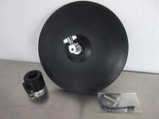 Roland VH-11 Electronic V-Hi-Hat Cymbal
