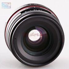 25mm F1.8 Manual Wide Angle Lens for Olympus Panasonic M43 EP3 OMD EM5 Mark II
