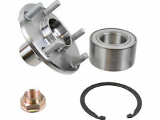 For 2004-2017 Toyota Camry Axle Bearing and Hub Assembly Repair Kit 75924ST