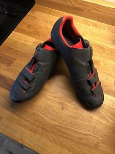 fizik Road Cycling shoes R4 45
