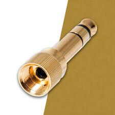 ADATTATORE CUFFIA JACK A VITE DA 3,5mm/6,3mm per cuffie Pioneer Sony Sennheiser
