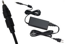 Acer AC Adapter - PA-1650-80 - Iconia W700