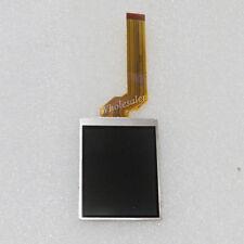 New Original Camera LCD Screen Display for Panasonic FX36 FX35 FS3 FS5 Part Unit