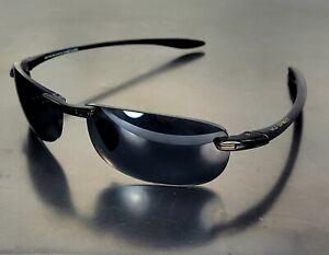 """Maui Jim Makaha RX Sunglasses MJ905-02  **Parts Only*"""""""