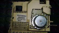 Riparazione scheda  lavatrice WHIRLPOOL cod. 461974480151