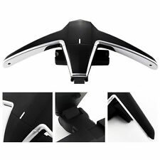 3 in 1 Function Car Vehicle Back Seat Hanger Holder Hook For Clothes Suit Bags