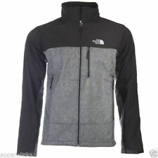 The North Face Polyester Zip Neck Coats & Jackets for Men