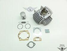 Puch Maxi 50ccm Zylinder Kolben Dichtsatz Automatik Motor Tuning Airsal NEU *