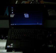 Lenovo ThinkPad SL410 Intel Core 2 Duo T6670 2.20GHz 4GB Ram No HDD/HDD-Caddy