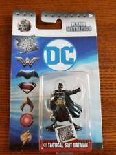 Original (Unopened) Batman Action Figures