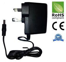 5V D-Link JTA0302E-C PSU part power supply replacement adaptor