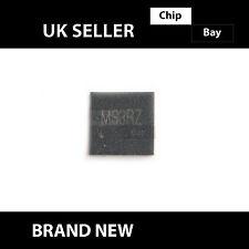 2x silergy SY 8208 bqnc SY8208B MS3VM MS3BB MS3BC DC controlador IC Chip