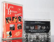 Oldies Welt Musikkassetten
