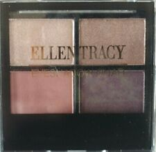 Ellen Tracy Eyeshadow Quad