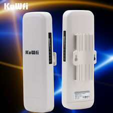 3KM Outdoor Wireless CPE Router High Power 300Mbps Wifi Router Wifi Access Point