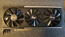 Sapphire Nitro+ Radeon RX 5700 XT Grafikkarte AMD   8GB GDDR   Garantie
