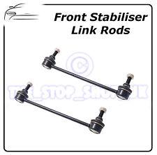 Honda Civic MK VIII 2006- Front Stabiliser Anti Roll Bar Links x2
