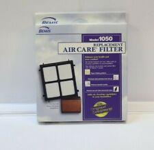 Original Bemis Air Care Filters # 1050