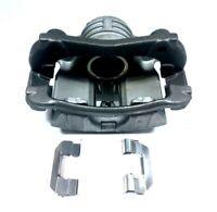 Centric Parts 141.40090 Semi Loaded Friction Caliper