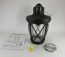 Allen Roth Outdoor Wall Amp Porch Lights Ebay