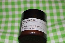 Perricone MD Face Finishing Moisturizer  ( 2 oz )