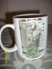 Mug K.C. Knox Distributors Inc. Little Boy 1 Mug Euc