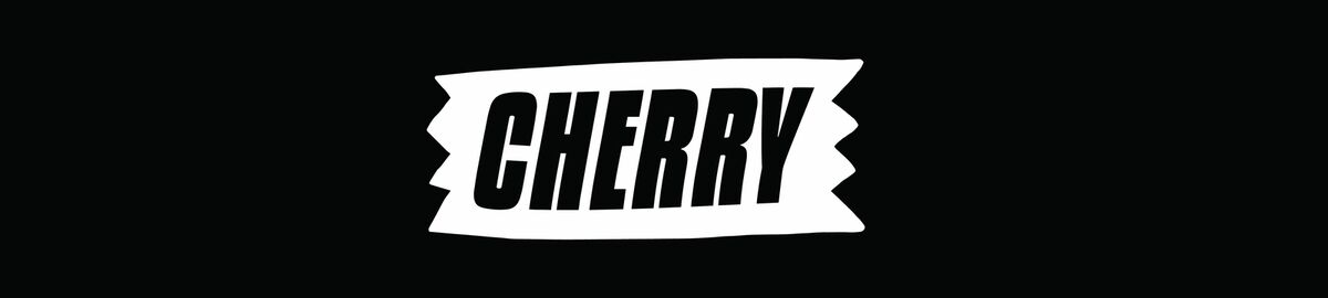 Cherry Collectables