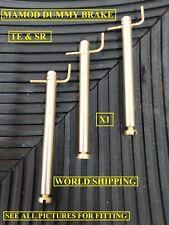 Mamod Meths Burner Replacement Gauze Mesh Stainless Steel Not Burner World Post