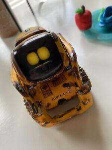 Anki vector robot custom WALL-E!!!!!!!!!!!!!!!!! New Battery