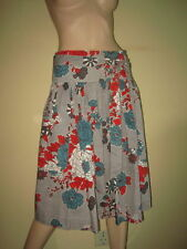 French Connection Cotton Flippy, Full Skirts for Women