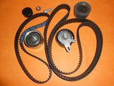 AUDI ALLROAD,A4,A6,VOLKSWAGEN PASSAT 2.5TDi(97-2005)NEW TIMING BELT KIT-KTB481