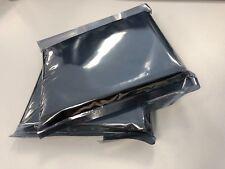 "200pcs x ESD anti static bag 4"" x 6"" (10cm x 15cm) 3mil open top"