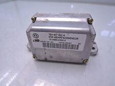 VW TOUAREG 7L 5.0 V10 TDI ESP MEHRFACHSENSOR DUOSENSOR SENSOR (IK89)