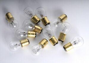 Premium Brake Light Bulb-Tail Lamp Bulb|ACDelco GM Original Equipment L1157
