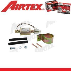 AIRTEX Electric Fuel Pump for JEEP J-3500 1965-1968 V8-5.3L