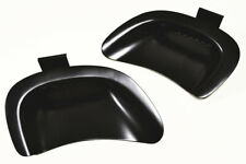 MAZDA GENUINE OEM MAZDA RX-7 FD 3S FRONT SIDE FENDER VENT RIGHT LEFT PAIR SET
