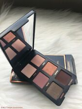 bareMinerals Gen Nude Copper Eyeshadow Palette .18 oz Neutral Eye Shadow NIB