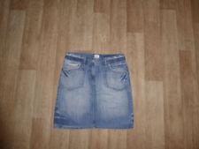 H&M Jeansröcke in Größe 38
