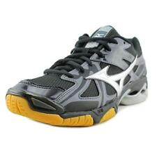 Wide (C, D, W) Synthetic Solid Shoes for Women
