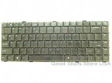 Working Twinhead Gammatech Durabook D14RY D13RY S14Y S13Y Keyboard 71+865201+00