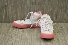 **Converse Chuck Taylor All Star Hi 560645C Comfort Sneaker, Women's Size 6 NEW