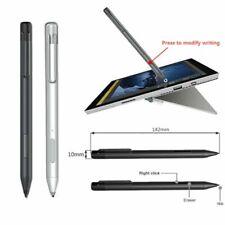 Active Stylus Pen Stift für HP Spectre X360 Envy Pavilion X360 Laptops mit Tip