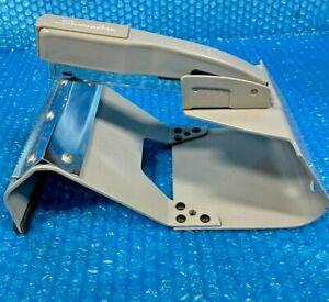 Swingline Model 615 Heavy Duty Saddle Stapler
