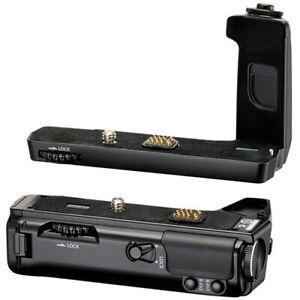Olympus HLD-6 Power Battery Grip for OM-D E-M5