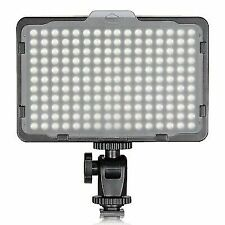 Neewer 10089503 Dimmable 176 LED Light Panel for Camera