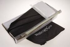 WALIMEX pro Octagon Softbox 80cm für Daylight 1260